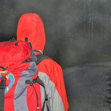 Tretji tradicionalni PP pohod, Črni dol 2007 - P0035597.JPG