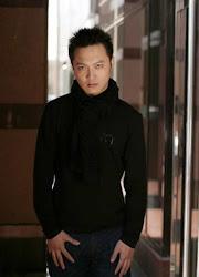 Tan Tao China Actor