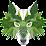 Lupa GreenWolf's profile photo