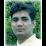 Muhammad Abubakar Siddique's profile photo