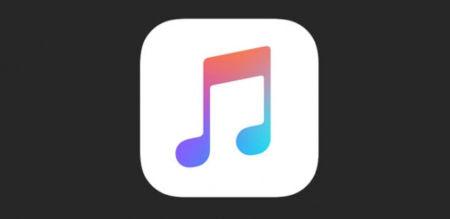 Apple-Music-Porta.jpg