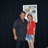 Sammy Kershaw/Buddy Jewell Meet & Greet - DSC_8395.JPG