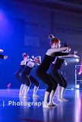 Han Balk Voorster Dansdag 2016-4744.jpg