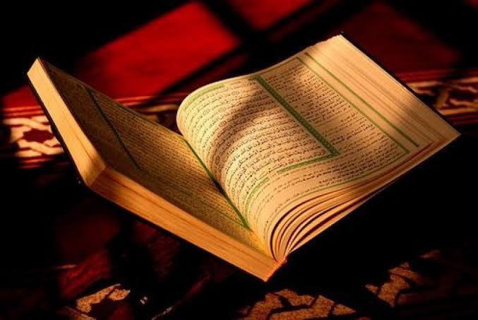 Penista Al Quran Bebas tanpa Hukuman