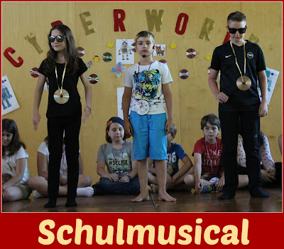 Schulmusical