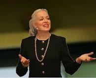 Debra Benton Top Executive Coach
