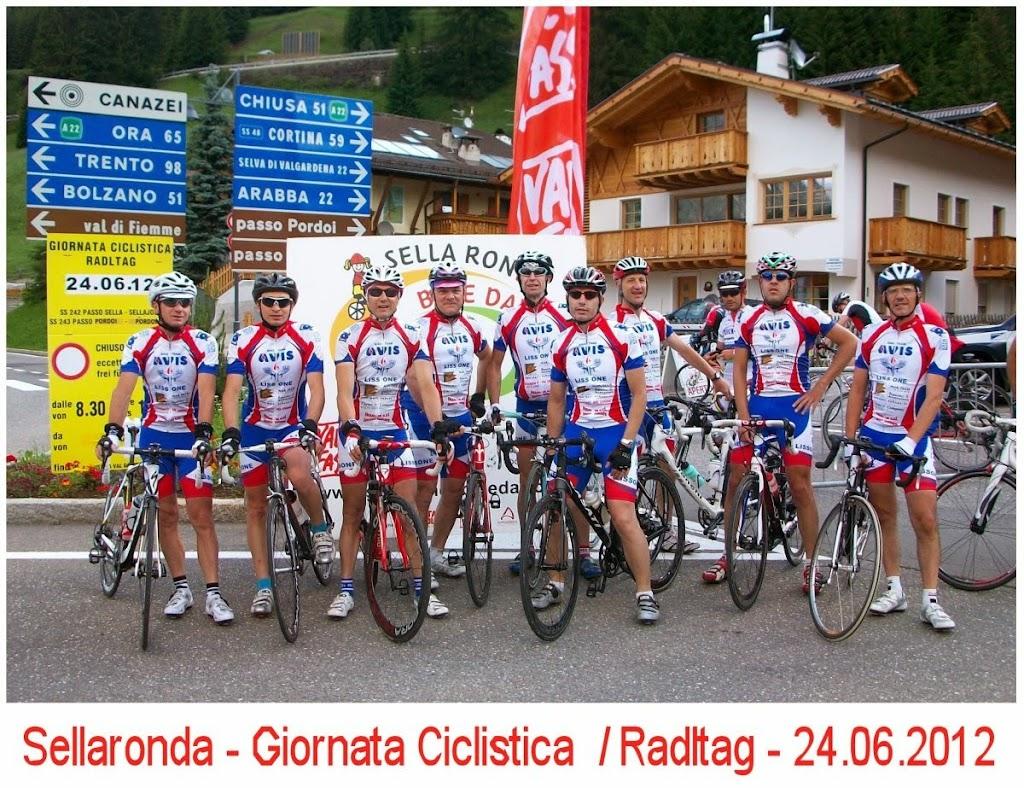 I nostri campioni - Bike Team (29)