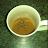 S. Jarman avatar image