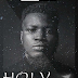 Phil Blak - Holy Ghost (Prod. by Unkle Beatz)