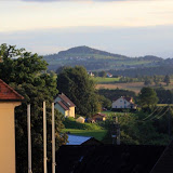 On Tour in Pullenreuth: 8. September 2015 - Pullenreuth%2B%25284%2529.jpg
