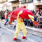 CarnavaldeNavalmoral2015_156.jpg