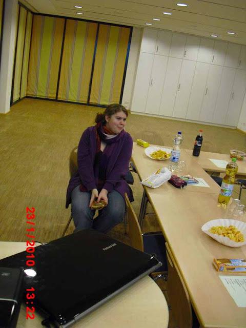 2010Vollversammlung - CIMG0367.jpg