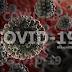 Simões Filho registra mais 56 novos casos de coronavírus nas últimas 24h