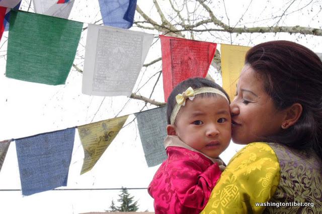 Losar Tibetan New Year - Water Snake Year 2140 - 36-ccP2110344%2BB96.jpg