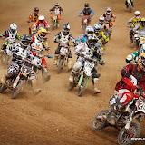 7ª Carrera IPR 14-07-2012 Vallorguina