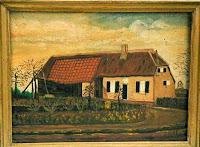 Monden, Cornelis en Broek, Johanna Woonhuis.jpg