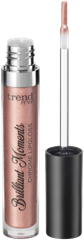 4010355222671_trend_it_up_Lipgloss_Brilliant_Moments_010