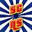 SCNS Live's profile photo