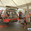 Circuito-da-Boavista-WTCC-2013-58.jpg