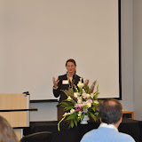 UAMS Scholarship Awards Luncheon - DSC_0032.JPG