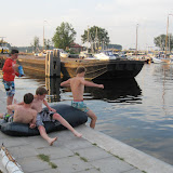 Zeeverkenners - Zomerkamp 2016 - Zeehelden - Nijkerk - IMG_1099.JPG