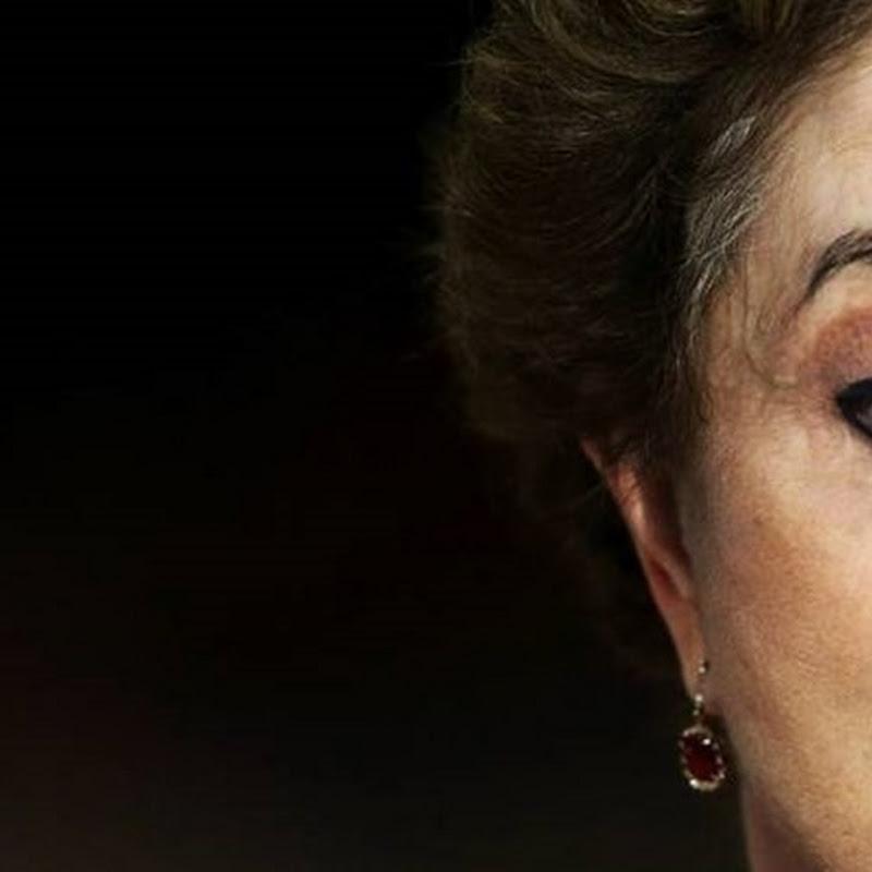 Em meio às Olimpíadas, Dilma tem seu destino em jogo