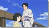 [Ganbarou] Sarusuberi - Miss Hokusai [BD 720p].mkv_snapshot_00.19.47_[2016.05.27_02.26.04]