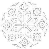 coloriage-mandala-32_jpg.jpg