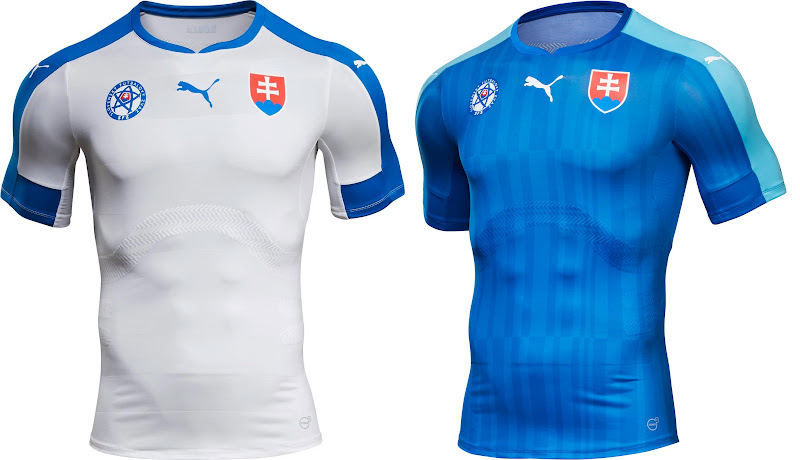 Slovakia%252520home%252520away%252520eur