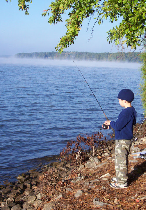 small boy fishing flipped.jpg