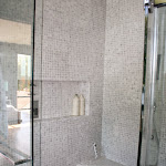 Carrara Shower 1.jpg