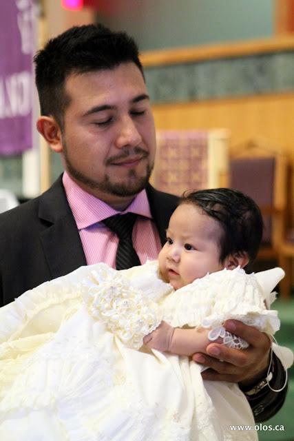 Baptism Kora - IMG_8532.JPG