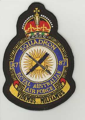 RAAF 087sqn crown.JPG