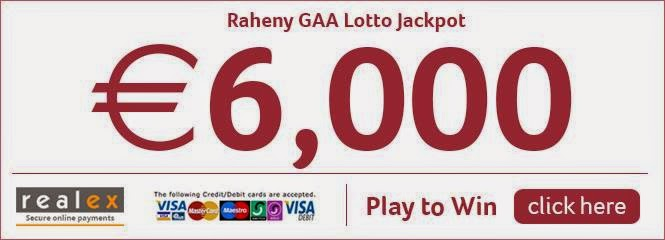 https://www.locallotto.ie/play.asp?LL_ID=671&PC=0