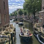 20180623_Netherlands_Olia_063.jpg