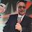 Mrholaamigostv Osiris Ruiz's profile photo