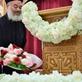 His Holiness Pope Tawadros II visit to St. Mark LA - DSC_0277.JPG