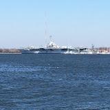 Charleston - February 2015 - 180