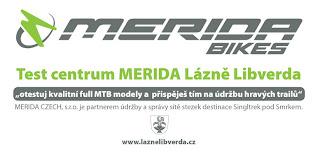 MERIDA_009