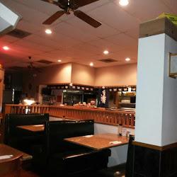 Ichiban Japanese Cuisine & Sushi Bar's profile photo