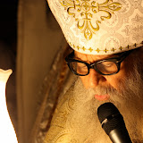 Feast of the Resurrection 2012 - IMG_5955.JPG