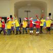 Weihnachtsfeier_Kinder_ (72).jpg