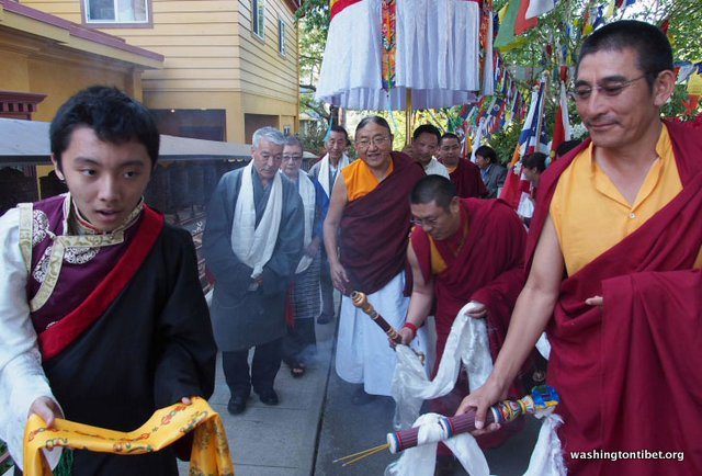 Special audience with HH Sakya Trizin Rinpoche - 02-cccP5080062%2BA72.jpg