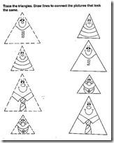 triangulo  (5)