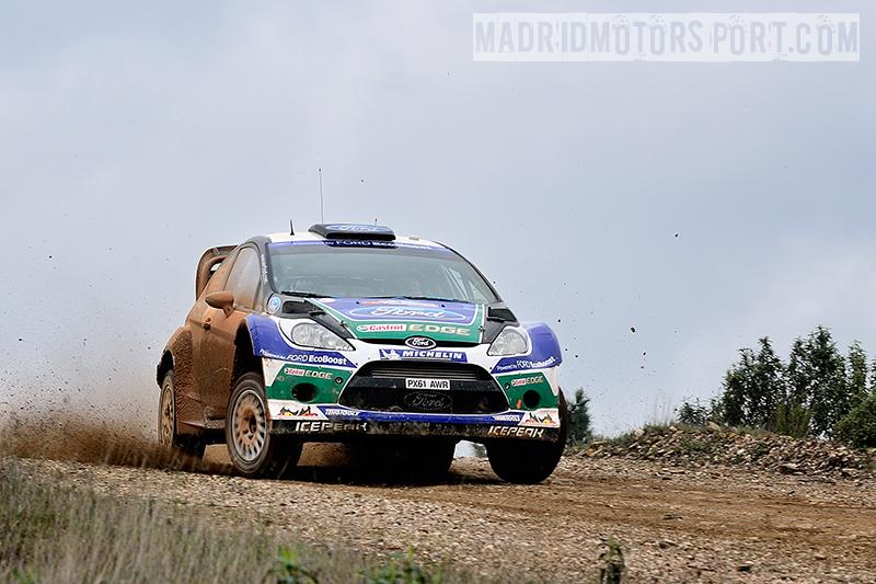 WRC Portugal 2012 Jari-Matti-Latvala-y-Mikka-Anttila_Ford-Fiesta-RS-WRC_2