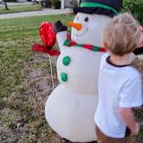 Christmastime - 116_6166.JPG