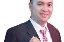 Fraksi PDI-P Menyambut Baik Atas Penundaan CPNS dan P3K Tahun 2021