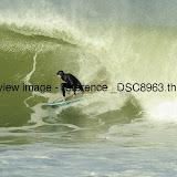 _DSC8963.thumb.jpg