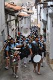 vaquillas santa ana 2011 040.JPG