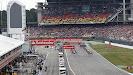 F1-Fansite.com HD Wallpaper 2010 Germany F1 GP_22.jpg